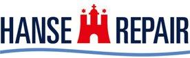 Hanse-Repair GmbH, Logo