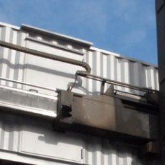 Hanse-Repair GmbH, Handel